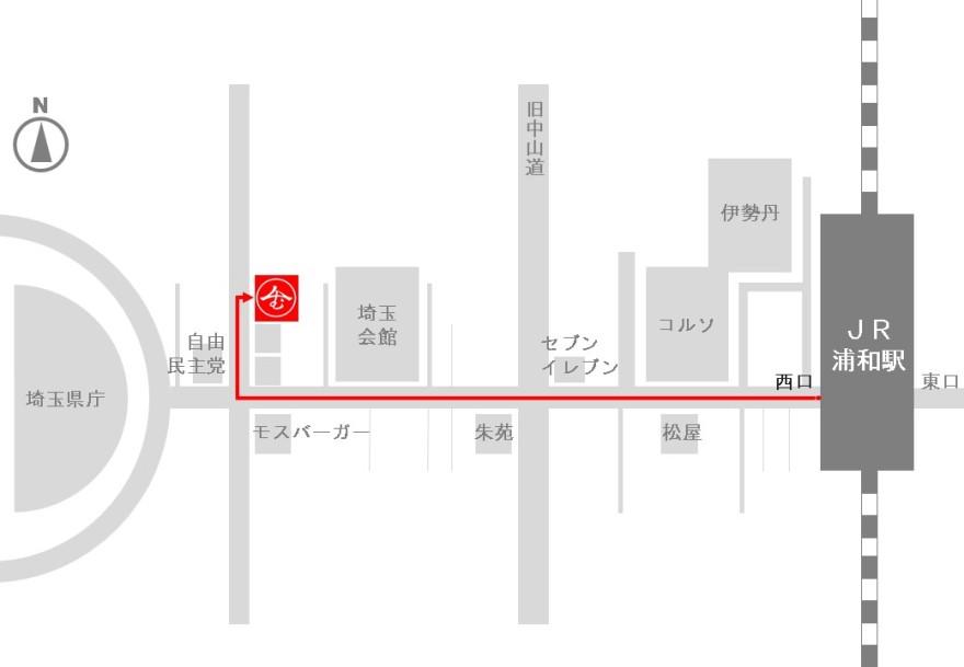 MAPデータ20180613